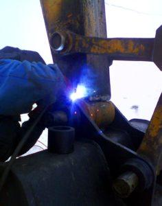 opravy-strojov-foto1
