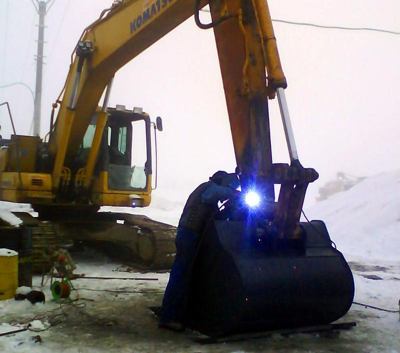 opravy-strojov-foto2