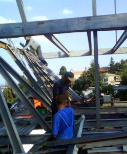 strechy-foto01 (1)