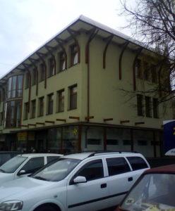 strechy-foto02